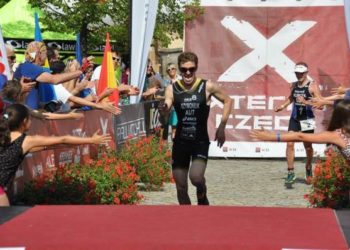 Cross Triathleten knapp am Podium vorbei 3