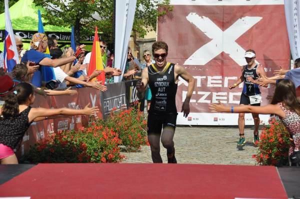 Cross Triathleten knapp am Podium vorbei 4