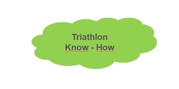 Forschung: Für jedes Alter gibt es die perfekte Triathlon Distanz 1