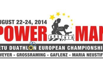 Qualifikationskriterien zur Duathlon Europameisterschaft in Weyer 5