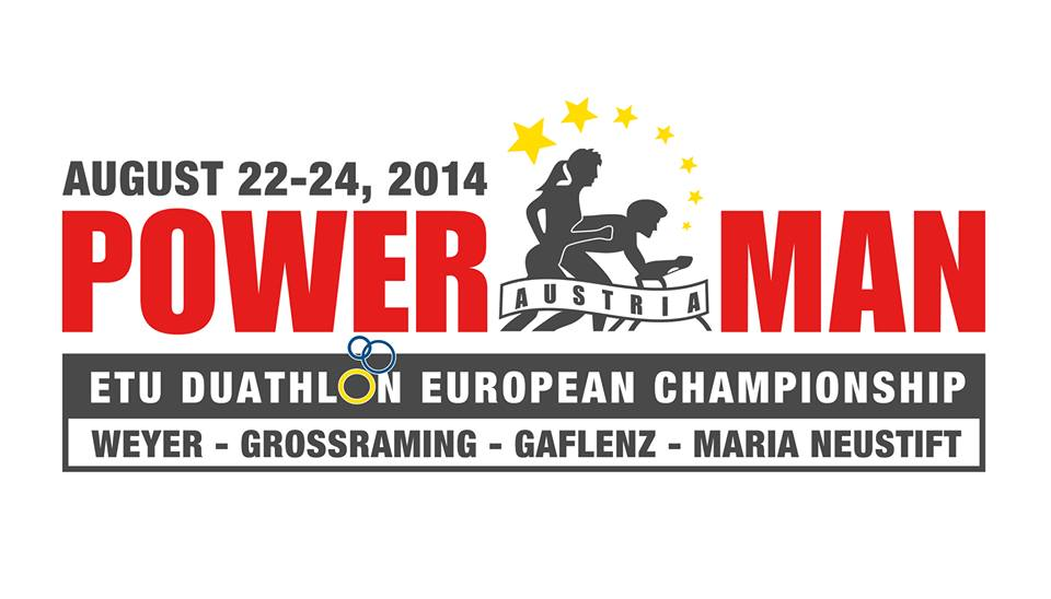 Qualifikationskriterien zur Duathlon Europameisterschaft in Weyer 1