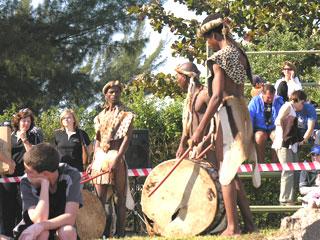 IRONMAN Hawaii: Die Pros auf Kona 1