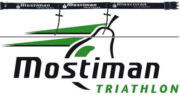 SUPAMAN Triathlon mit NÖ Landesmeisterschaft über die Sprintdistanz 1