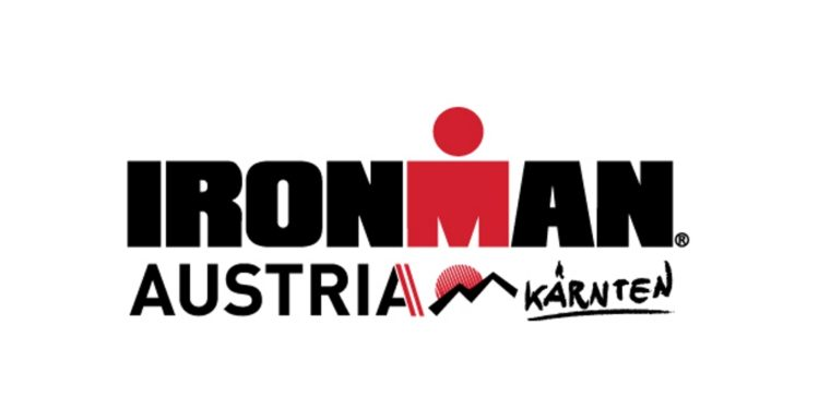 IRONMAN Austria-Kärnten präsentiert neues Logo und Termin 2017 1