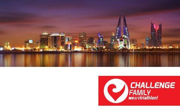 Night Race: Challenge Bahrain erstmals als Nacht Triathlon 1