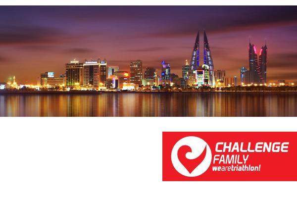 Night Race: Challenge Bahrain erstmals als Nacht Triathlon 3