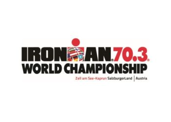 Starterfeld der IRONMAN 70.3 Weltmeisterschaften in Zell am See 9