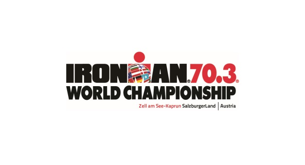 Starterfeld der IRONMAN 70.3 Weltmeisterschaften in Zell am See 3