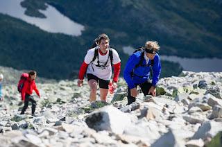 Nachtrag: Norseman Extrem Triathlon mit heimischer Beteiligung 1