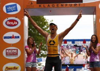 Ironman Austria 2011: Rennen der Rekorde! 6