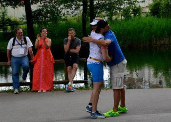 Photos vom 5150 Triathlon online 1