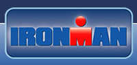 "IRONMAN startet ""Age Group Ranking System"" 1"