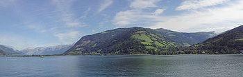 Tri Zell – Top Triathlon Veranstaltung in Zell am See mit Eva Wutti 4
