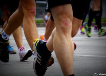 Burgenländische Triathlonverband sucht Nachwuchstrainer 3
