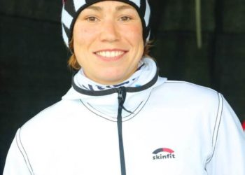 ITU Cross Triathlon Weltmeisterin heuert bei Skinfit an 6