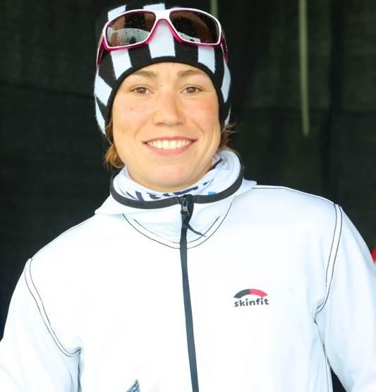 ITU Cross Triathlon Weltmeisterin heuert bei Skinfit an 7