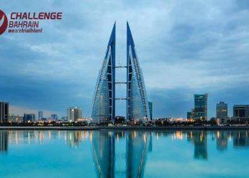 Challenge Serie erhöht nochmals die Preisgelder - die 1 Million Dollar Marke wird geknackt 5