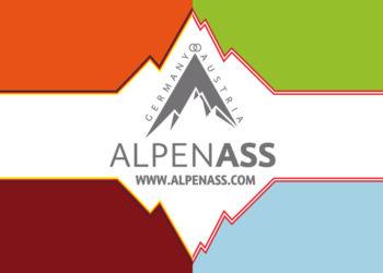 Chiemsee - Trum - Transvorarlberg bilden das AlpenASS 2