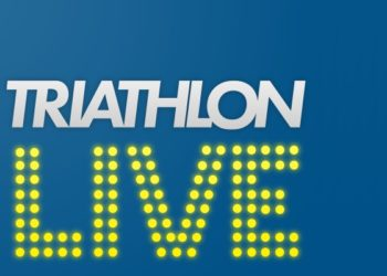 Über 200 Stunden Word Triathlon Serie ReLive kostenlos 2