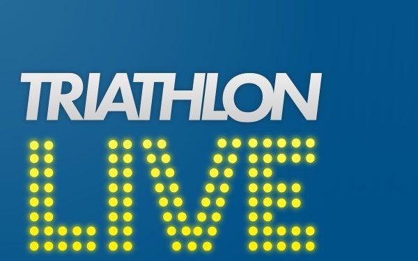 Über 200 Stunden Word Triathlon Serie ReLive kostenlos 1