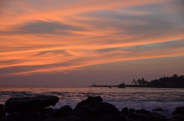 Carfrae und Kienle gewinnen den IRONMAN Hawaii 1