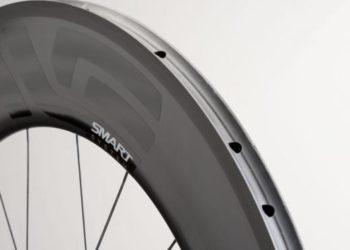Welchen Vorteil bringen aerodynamische Laufräder? 6