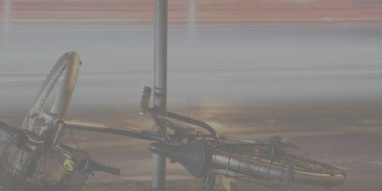 Unfalldrama überschattet Röcksee Half Iron Triathlon 1
