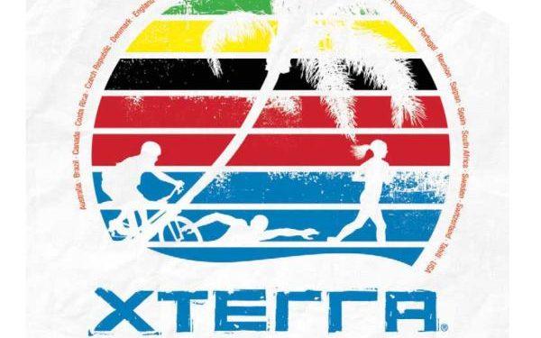 XTERRA Weltmeisterschaften auf Maui 1
