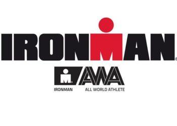 IRONMAN All World Athleten