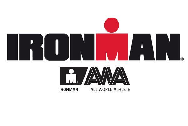 IRONMAN All World Athleten aus Österreich 2015 2