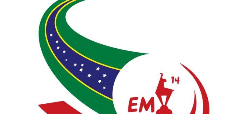 Rio 2016: 4 Triathleten im vorläufigen ÖOC Förderkader 1