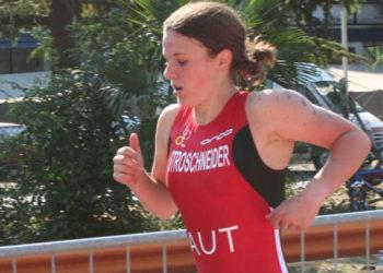 Triathlonwochenende in Stubenberg 7