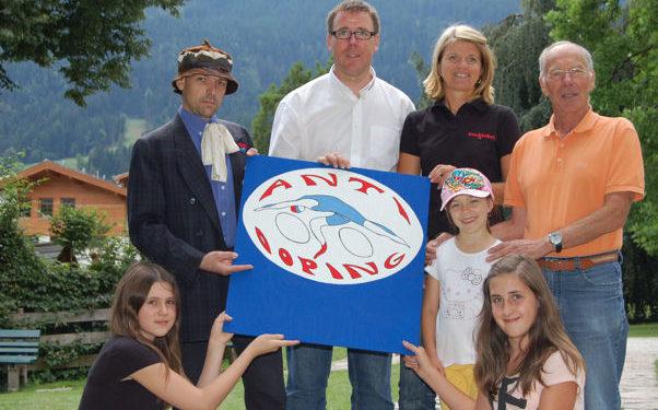 117 Dopingkontrollen im Triathlon in Österreich 1