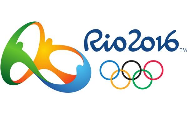 Triathlon Quartett im Rio 2016 Förderkader bestätigt. 1