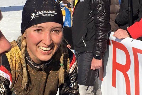 Österreichischer Medaillenregen bei Wintertriathlon Weltmeisterschaften 6