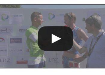 Michael Raelert: Ich möchte heuer IRONMAN 70.3 Weltmeister werden! 5