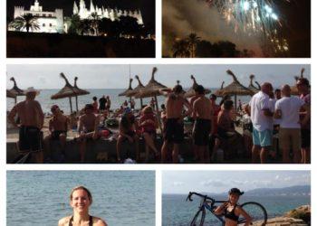 Mallorca Halbmarathon 2