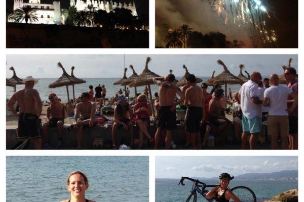 Mallorca Halbmarathon 10