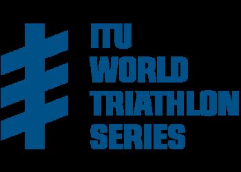 World Triathlon Serie vor Saisonauftakt 5