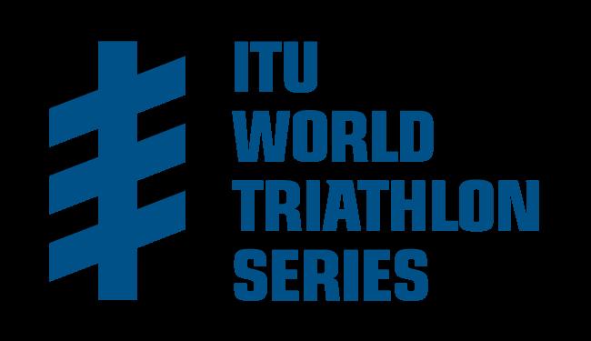 Die World Triathlon Serie 2014 1
