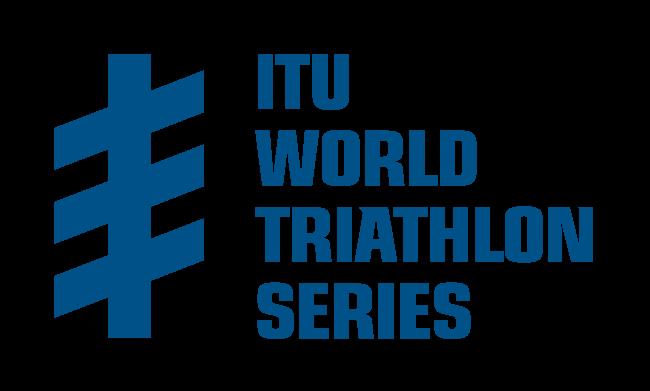 World Triathlon Serie vor Saisonauftakt 2