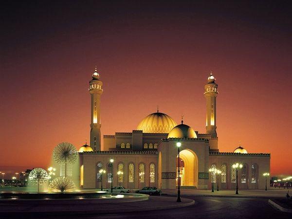 IRONMAN kündigt IRONMAN 70.3 Bahrain und IRONMAN 70.3 Dubai an 1