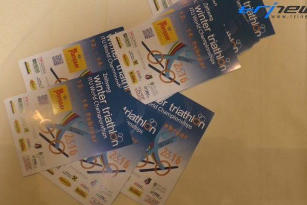 Countdown zur Wintertriathlon Weltmeisterschaft in Zeltweg 10