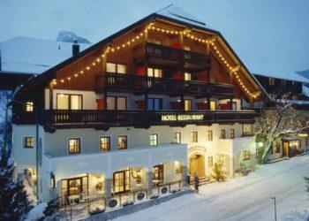 Hotel Mohrenwirt mit eigenem Profi Triathlonteam 3