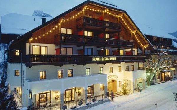 Hotel Mohrenwirt mit eigenem Profi Triathlonteam 1
