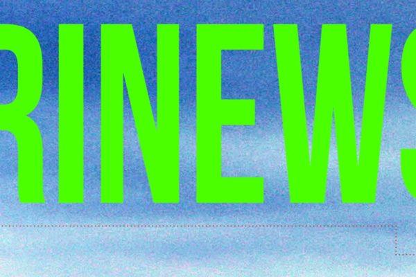 trinews.at goes Print: Der trinewsINSIDER ist da! 6