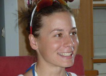 Slavinec siegt bei Piberstein Triathlon 3