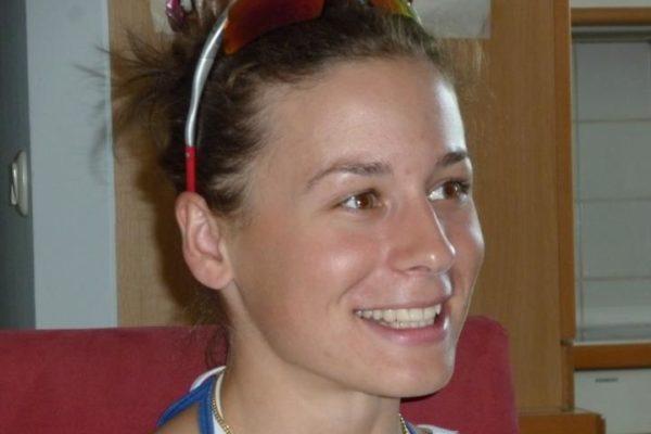 Slavinec siegt bei Piberstein Triathlon 6