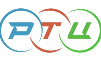 Challenge Serie unterstützt Professional Triathlon Union - Mitgliedschaft ist Startvoraussetzung 2