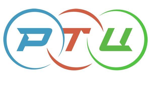 Professional Triathlon Union sorgt binnen 24 Stunden für Eklat 1